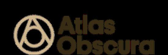 Atlas_Obscura_logo