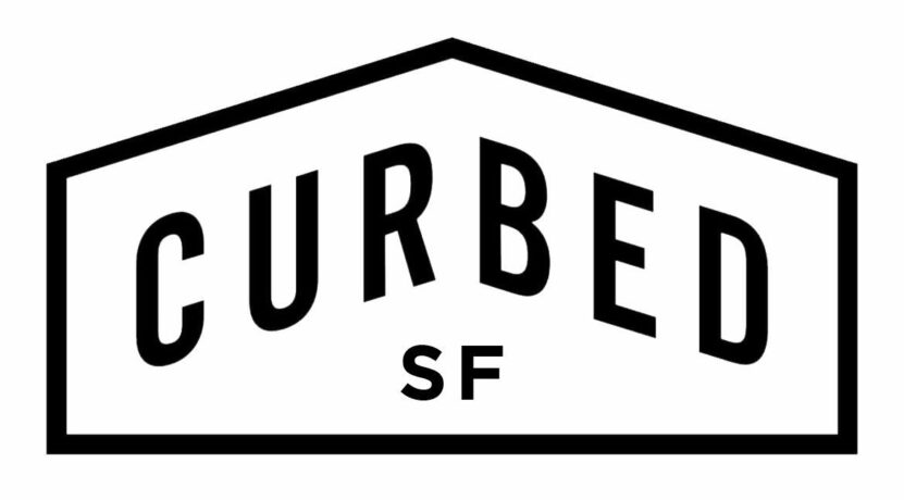 curbed_sf