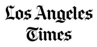 la-times-logo-180