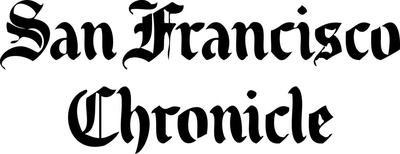 sfchronicle.max-400×160